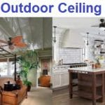 Top 15 Best Outdoor Ceiling Fans in 2019