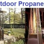 Top 15 Best Outdoor Propane Heaters in 2019