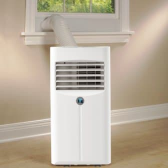 Top 15 Best Small AC Units in 2019