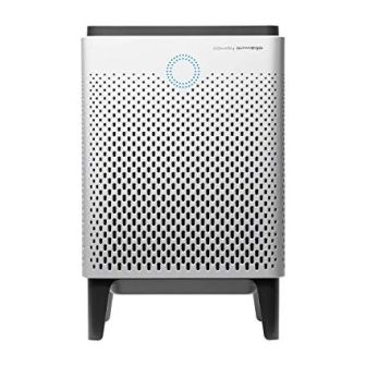 Airmega 400 Smart Air Purifier- Coway