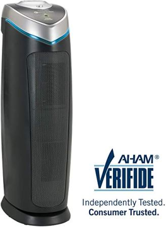GermGuardian AC4825 Air Purifier