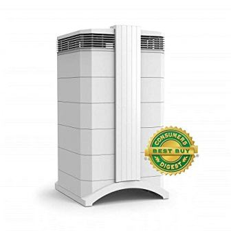HealthPro Plus Air Purifier- IQAir
