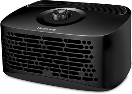 Honeywell HPA020B tabletop air purifier