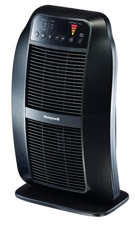 Honeywell HeatGenius Heater