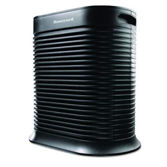 Honeywell True HEPA Allergen Remover HPA300- Honeywell