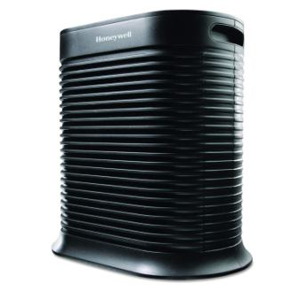 Honeywell True HEPA Allergen Remover