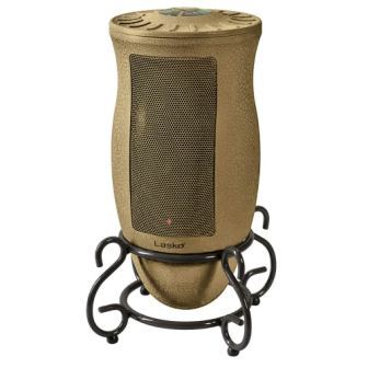 Lasko Designer Space Heater