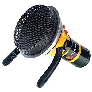 Martin Portable Gas Catalytic Heater