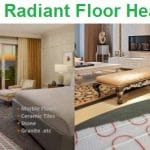 Top 14 Best Radiant Floor Heaters in 2019