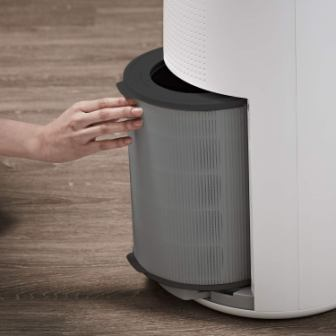 Top 7 Best Winix Air Purifiers in 2019 - Complete Reviews