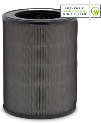 Winix QS Tower Air Purifier