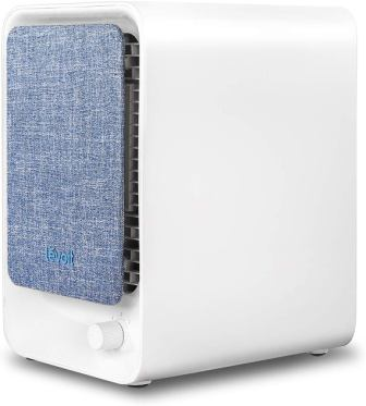 Levoit LV-H126 air purifier