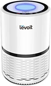 Levoit LV-H132 Purifier