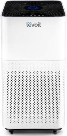 Levoit LV-H135 True Purifier for Home: