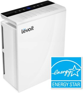 Levoit LV-PUR131 Air Purifier for Home:
