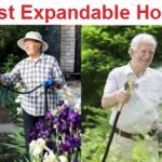 Top 15 Best Expandable Hoses in 2019