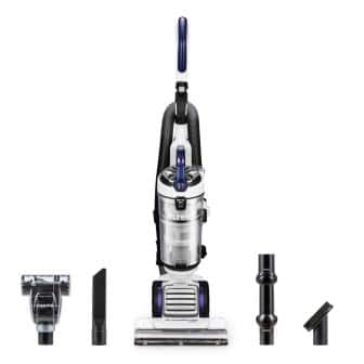 Eureka NEU522 FloorRover Dash Upright Pet Vacuum Cleaner