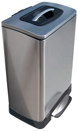 Household Essentials Trash Krusher
