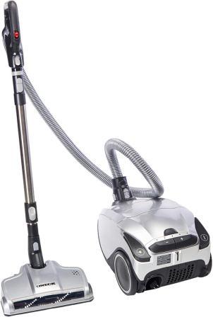Oreck Venture Vacuum