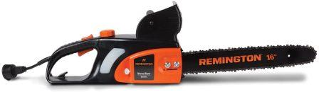Remington RM1425 Limb N Trim Electric Saw