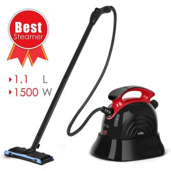 SIMBR Steam Cleaner and Steam Mop