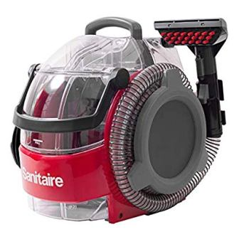 Sanitaire Restore SC6060A Carpet Extractor