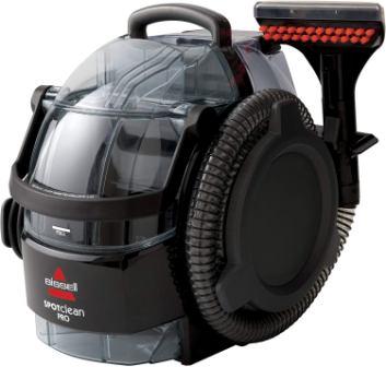 Shark Rotator Professional Vacuum for Carpet Cleaning