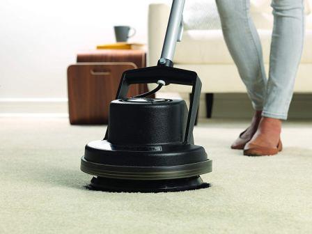 Top 10 Best Commercial Floor Scrubbers in 2020