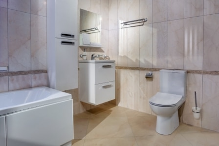 Top 10 Best Heated Toilet Seats in 2020 - Ultimate Guide
