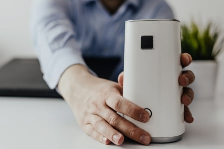 Top 15 Best Air Purifiers for Smoke in 2020