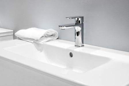 Top 15 Best Bathroom Faucets in 2020