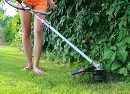 Top 15 Best Corded String Trimmers in 2020