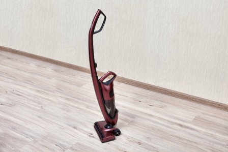 Top 15 Best Cordless Stick Vacuums in 2020