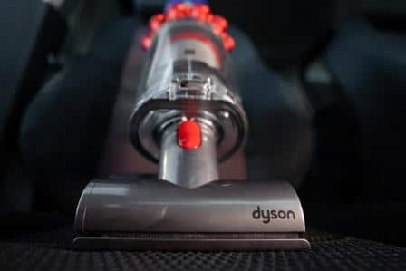 Top 15 Best Dyson Vacuums in 2020 - Ultimate Guide