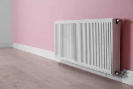 Top 15 Best Electric Wall Heaters in 2020