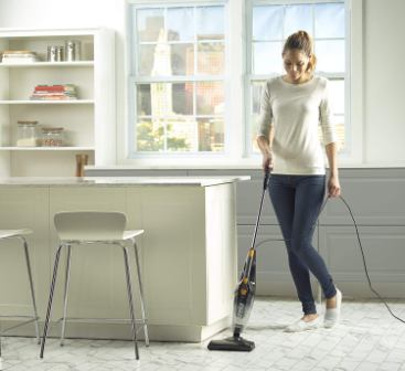 Top 15 Best Eureka Vacuum Cleaners in 2020