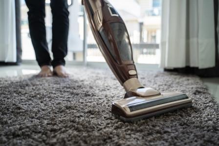 Top 15 Best Eureka Vacuum Cleaners in 2020 - Complete Guide