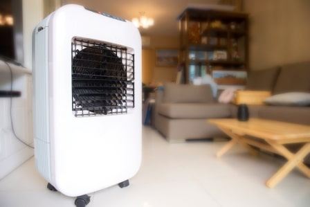 Top 15 Best Evaporative Coolers in 2020 - Ultimate Guide