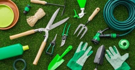 Top 15 Best Garden Tool Sets in 2020 - Complete Guide