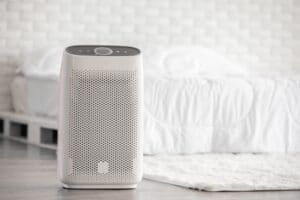 Top 15 Best HEPA Air Purifiers in 2020 - Complete Guide