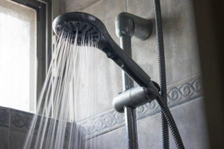 Top 15 Best High Pressure Shower Heads in 2020
