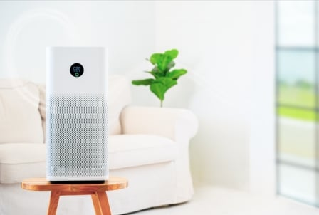 Top 15 Best Ionic Air purifiers in 2020 - Complete Guide
