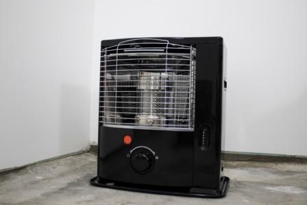 Top 15 Best Kerosene Heaters in 2020 - Complete Guide