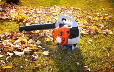 Top 15 Best Leaf Vacuums in 2020 - Ultimate Guide