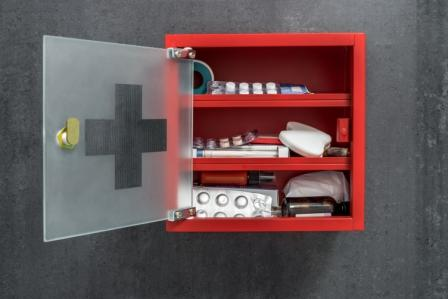 Top 15 Best Medicine Cabinets in 2020