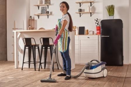 Top 15 Best Multi-Purpose Steam Cleaners in 2020