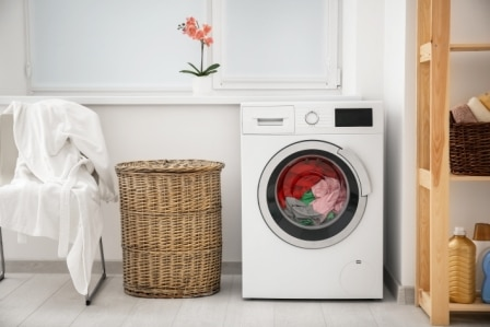 Top 15 Best Portable Washing Machines in 2020