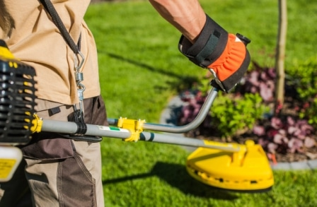 Top 15 Best String Trimmers in 2020