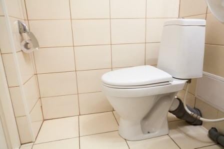 Top 15 Best Two-Piece Toilets in 2020 - Ultimate Guide