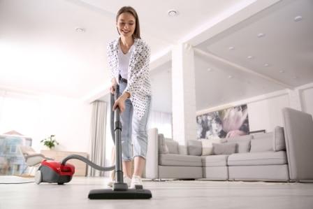Top 15 Best Vacuum Cleaners under 150 in 2020